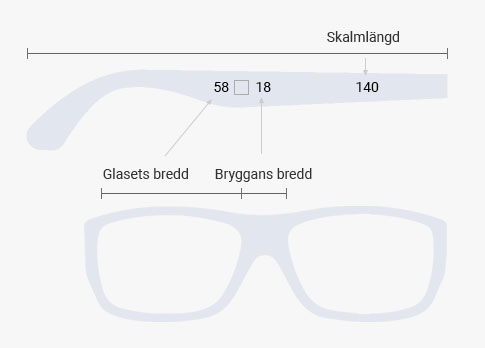 glasses-template-size